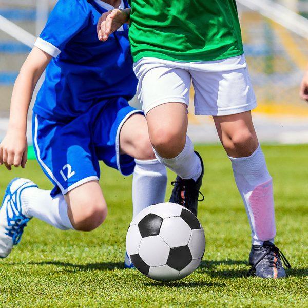 alberta-athletic-therapists-soccer