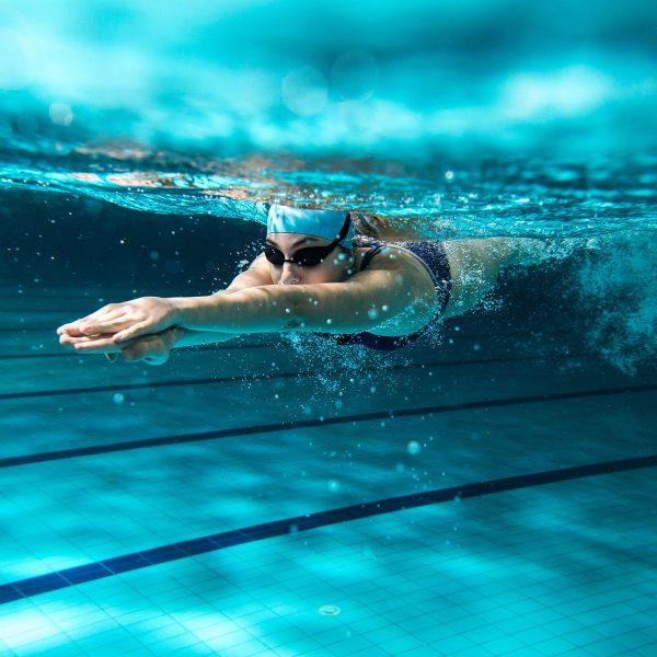 alberta-athletic-therapists-swimming