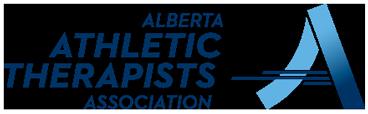 AATA-Logo-colour-368×114